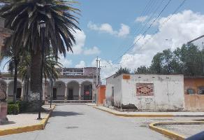Foto de terreno habitacional en venta en emiliano rangel , las américas, aguascalientes, aguascalientes, 13936569 No. 01