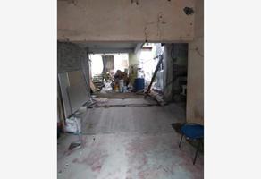 Foto de terreno habitacional en venta en emiliano zapata 0, san lucas tepetlacalco, tlalnepantla de baz, méxico, 0 No. 01