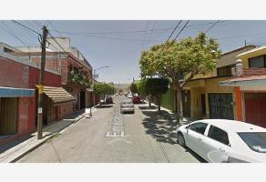 Foto de casa en venta en emiliano zapata 0, villas del centro, san juan del río, querétaro, 8631698 No. 01