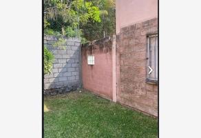Foto de casa en venta en emiliano zapata 00, temixco centro, temixco, morelos, 0 No. 01