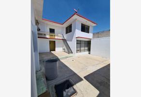 Foto de casa en venta en emiliano zapata 1, ejidal emiliano zapata, ecatepec de morelos, méxico, 17169944 No. 01