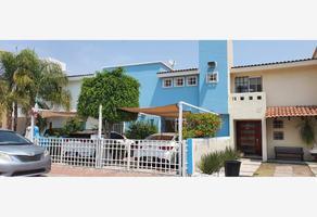 Foto de casa en venta en emiliano zapata 1, emiliano zapata, corregidora, querétaro, 0 No. 01