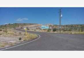 Foto de terreno habitacional en venta en emiliano zapata 1 , nuevo loreto, loreto, baja california sur, 15825424 No. 01