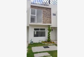 Foto de casa en venta en emiliano zapata 1, san francisco ocotlán, coronango, puebla, 0 No. 01