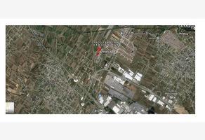 Foto de terreno habitacional en venta en emiliano zapata 1, san francisco, puebla, puebla, 0 No. 01
