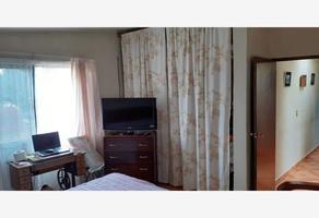 Foto de casa en venta en emiliano zapata 1, san jerónimo aculco, la magdalena contreras, df / cdmx, 17016347 No. 05