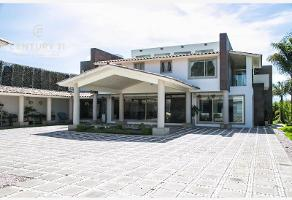 Foto de casa en venta en emiliano zapata 10, llano grande, metepec, méxico, 0 No. 01