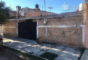 Foto de terreno habitacional en venta en emiliano zapata 100, emiliano zapata, durango, durango, 0 No. 01