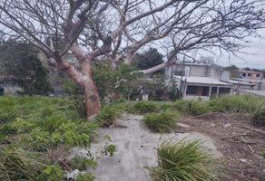 Foto de terreno habitacional en venta en emiliano zapata 100, lombardo toledano, veracruz, veracruz de ignacio de la llave, 0 No. 01