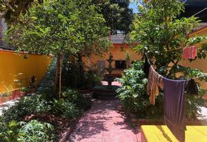 Foto de casa en venta en emiliano zapata 104, rancho nuevo, yautepec, morelos, 0 No. 01