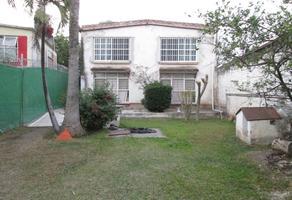 Foto de casa en venta en emiliano zapata 115, gabriel tepepa, cuautla, morelos, 2679627 No. 01