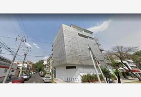 Foto de departamento en venta en emiliano zapata 117, portales sur, benito juárez, df / cdmx, 0 No. 01