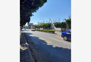 Foto de terreno comercial en venta en emiliano zapata 126, bellavista, cuernavaca, morelos, 17755791 No. 01