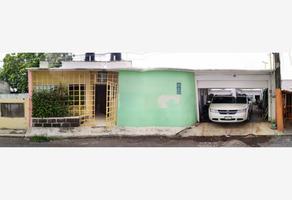 Foto de casa en venta en emiliano zapata 129, adalberto tejeda, boca del río, veracruz de ignacio de la llave, 0 No. 01