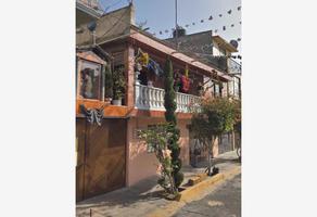 Foto de casa en venta en emiliano zapata 13, jardín de los reyes, la paz, méxico, 0 No. 01