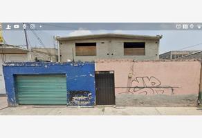 Foto de casa en venta en emiliano zapata 137, los reyes, tláhuac, df / cdmx, 12698665 No. 01