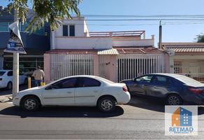 Foto de casa en renta en emiliano zapata 1381, los pinos, culiacán, sinaloa, 0 No. 01