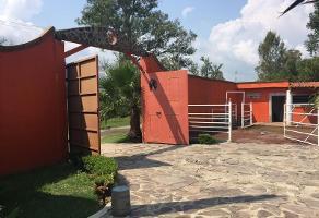 Foto de casa en venta en emiliano zapata 20, buenavista, ixtlahuacán de los membrillos, jalisco, 4487065 No. 01