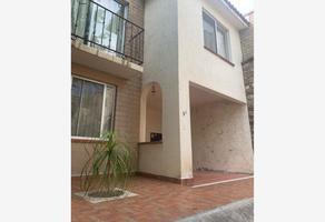 Foto de casa en venta en emiliano zapata 20, centro, emiliano zapata, morelos, 0 No. 01