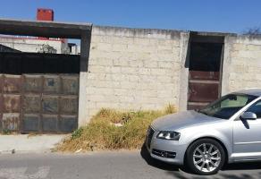 Foto de terreno habitacional en venta en emiliano zapata 20, centro, toluca, méxico, 16329468 No. 01