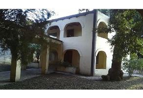 Foto de casa en venta en emiliano zapata 20, el quince centro, el salto, jalisco, 0 No. 01