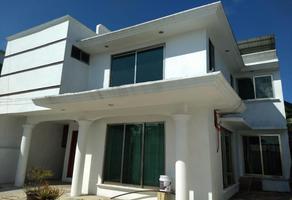 Foto de casa en venta en emiliano zapata 206, manuel avila camacho, coatzacoalcos, veracruz de ignacio de la llave, 7266256 No. 01