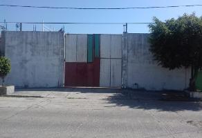 Foto de terreno habitacional en venta en emiliano zapata 215 , lázaro cárdenas, coatzacoalcos, veracruz de ignacio de la llave, 6575949 No. 01