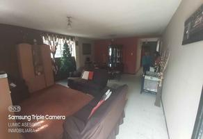 Foto de casa en venta en emiliano zapata 250, valle de san lorenzo, iztapalapa, df / cdmx, 18199503 No. 01