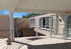 Foto de casa en venta en  , emiliano zapata 2a secc, ecatepec de morelos, méxico, 14723174 No. 01