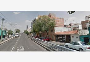 Foto de casa en venta en emiliano zapata 35, portales oriente, benito juárez, df / cdmx, 0 No. 01
