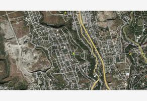 Foto de terreno habitacional en venta en emiliano zapata 50, alta palmira, temixco, morelos, 19268902 No. 01