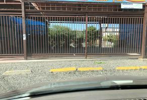 Foto de local en renta en emiliano zapata 50, palo verde, hermosillo, sonora, 0 No. 01