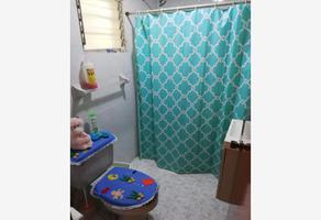 Foto de casa en venta en emiliano zapata 561, venustiano carranza, boca del río, veracruz de ignacio de la llave, 10241924 No. 08