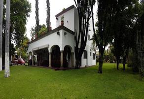 Foto de casa en venta en emiliano zapata 60 , gabriel tepepa, cuautla, morelos, 15020444 No. 01
