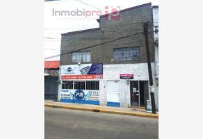 Foto de casa en venta en emiliano zapata 61, santiago atepetlac, gustavo a. madero, df / cdmx, 13001233 No. 01