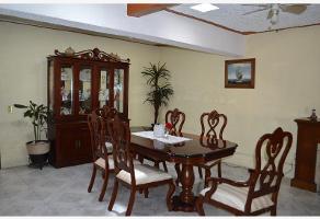 Foto de casa en venta en emiliano zapata 6287, jardines de los belenes, zapopan, jalisco, 6419900 No. 02