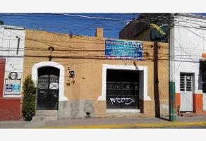 Foto de casa en venta en emiliano zapata 66, tonalá centro, tonalá, jalisco, 5998509 No. 01
