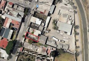 Foto de terreno habitacional en venta en emiliano zapata 669 , el mante, zapopan, jalisco, 6595120 No. 01