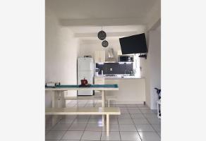 Foto de casa en venta en emiliano zapata , benito juárez, emiliano zapata, morelos, 4509448 No. 01