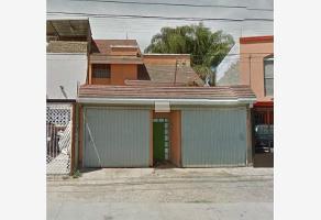 Foto de casa en venta en emiliano zapata 719, jardines de nuevo méxico, zapopan, jalisco, 4725660 No. 01