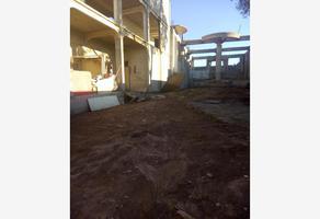 Foto de rancho en venta en emiliano zapata 760, lázaro cárdenas, tijuana, baja california, 6157907 No. 01