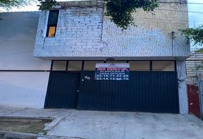 Foto de oficina en renta en emiliano zapata 88, santa maria del pueblito, zapopan, jalisco, 0 No. 01