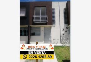 Foto de casa en venta en emiliano zapata 8899, real de san lorenzo, cuautlancingo, puebla, 0 No. 01