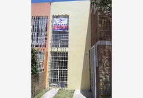 Foto de casa en renta en emiliano zapata 9, san mateo ixtacalco, cuautitlán izcalli, méxico, 0 No. 01