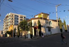 Foto de terreno habitacional en venta en emiliano zapata 928, concepción la cruz, puebla, puebla, 0 No. 01