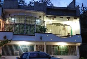 Foto de casa en venta en  , emiliano zapata, acapulco de juárez, guerrero, 11707671 No. 01