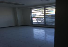 Foto de edificio en venta en emiliano zapata , acatlipa centro, temixco, morelos, 18402338 No. 01