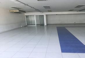 Foto de edificio en venta en emiliano zapata , acatlipa centro, temixco, morelos, 5742386 No. 01