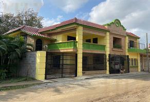 Foto de casa en venta en  , emiliano zapata, altamira, tamaulipas, 0 No. 01