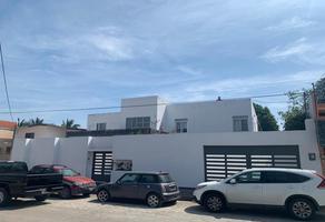 Foto de casa en renta en emiliano zapata , ampliación unidad nacional, ciudad madero, tamaulipas, 12425953 No. 01